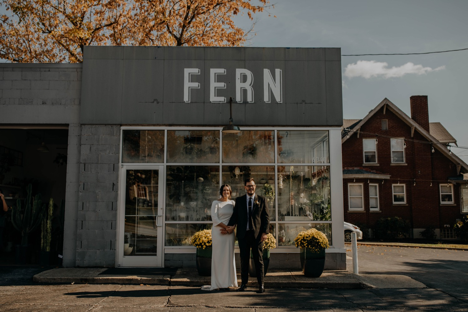Fern shop Cincinnati intimate wedding ohio wedding photographer grace e jones photography264_1500.jpg