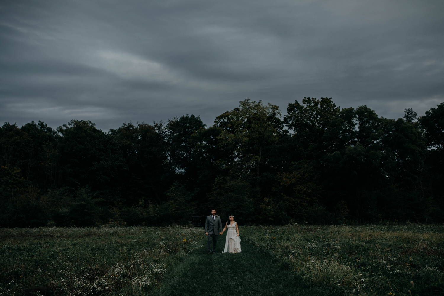 Columbus Ohio Intimate wedding photographer grace e jones canyon run ranch wedding61_1500.jpg