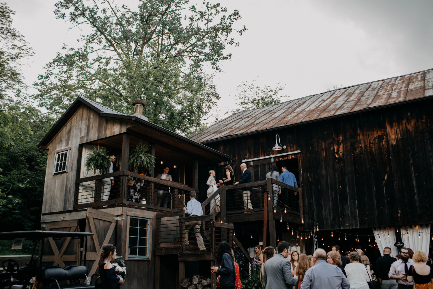 Columbus+ohio+wedding+photographer+canyon+run+ranch+wedding+grace+e+jones+photography+wedding+photographer266.jpg