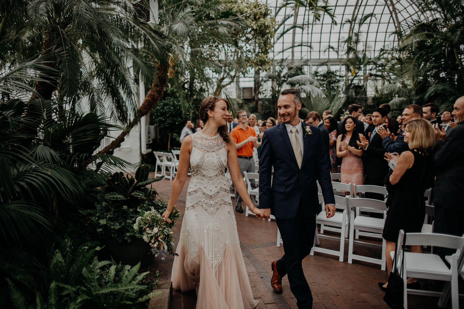 franklin+park+conservatory+wedding+columbus+ohio+wedding+photographer+grace+e+jones+photography229.jpg
