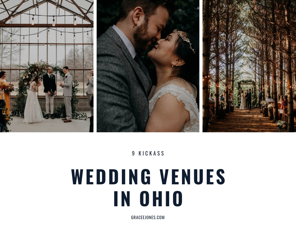 9-kickass-wedding-venues-in-ohio