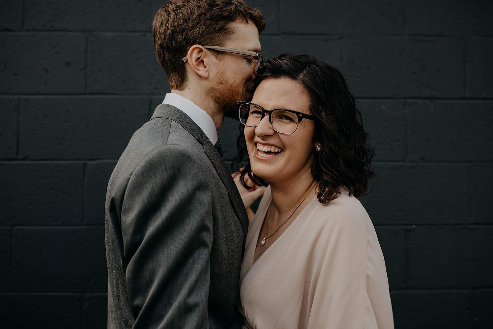 Gahanna Sanctuary Quirky Wedding Isabel and Luke Grace E Jones photography wedding photography144.jpg