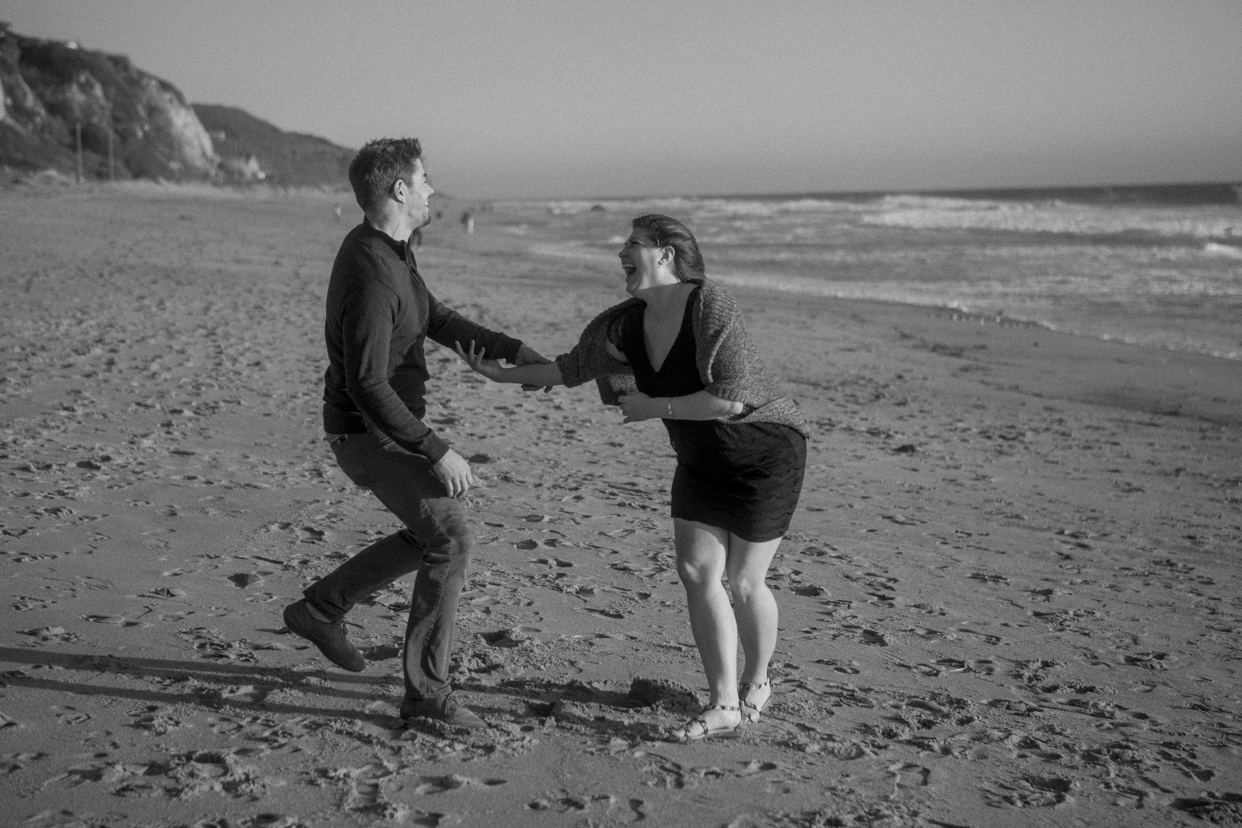 EngagementPhotos_Malibu_-1352.jpg