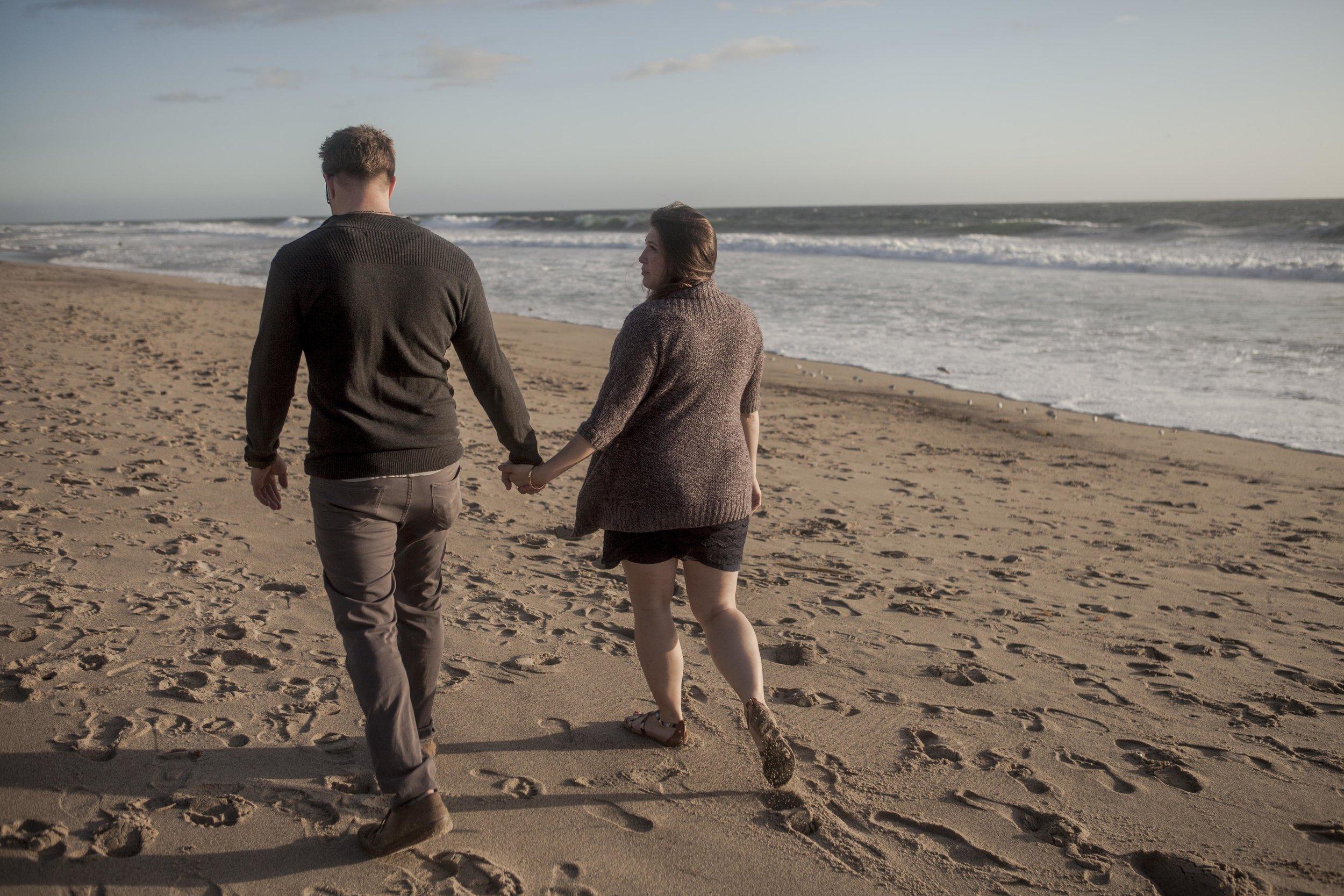 EngagementPhotos_Malibu_-1418.jpg