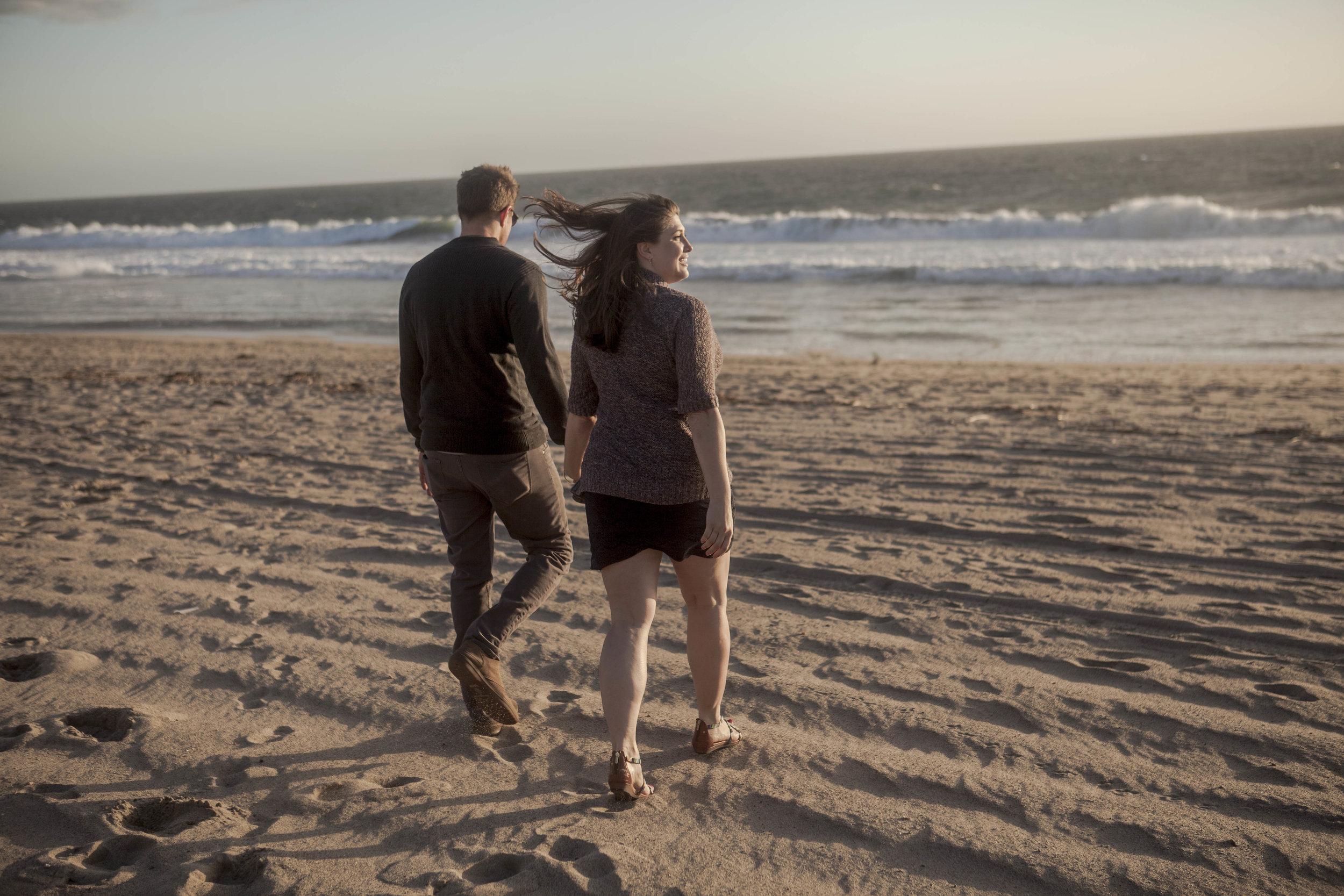 EngagementPhotos_Malibu_-1545.jpg