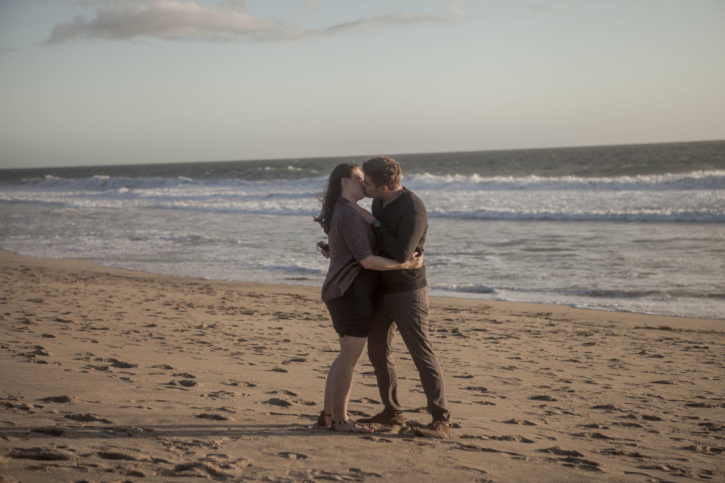 EngagementPhotos_Malibu_-1568.jpg