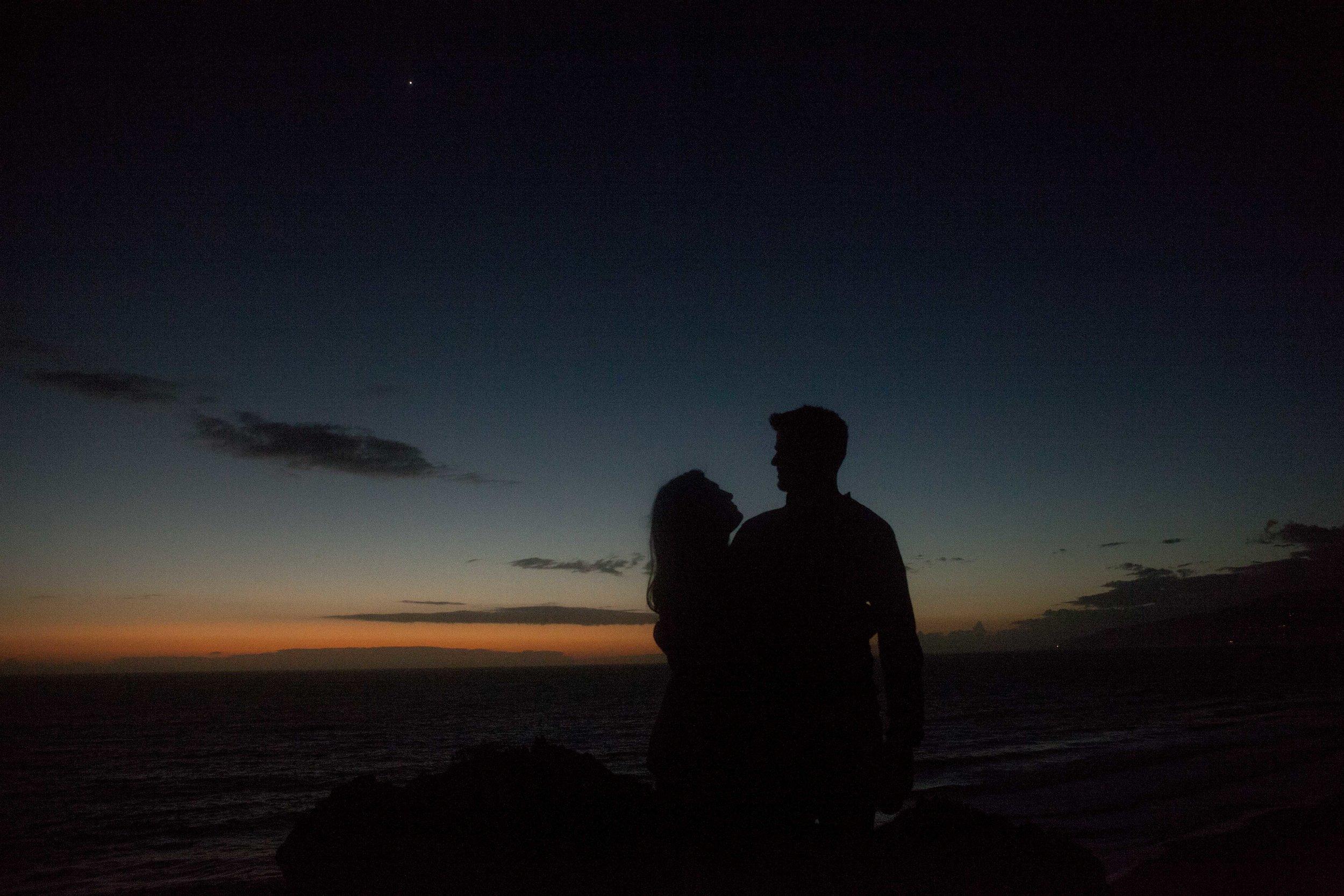 EngagementPhotos_Malibu_-2339.jpg