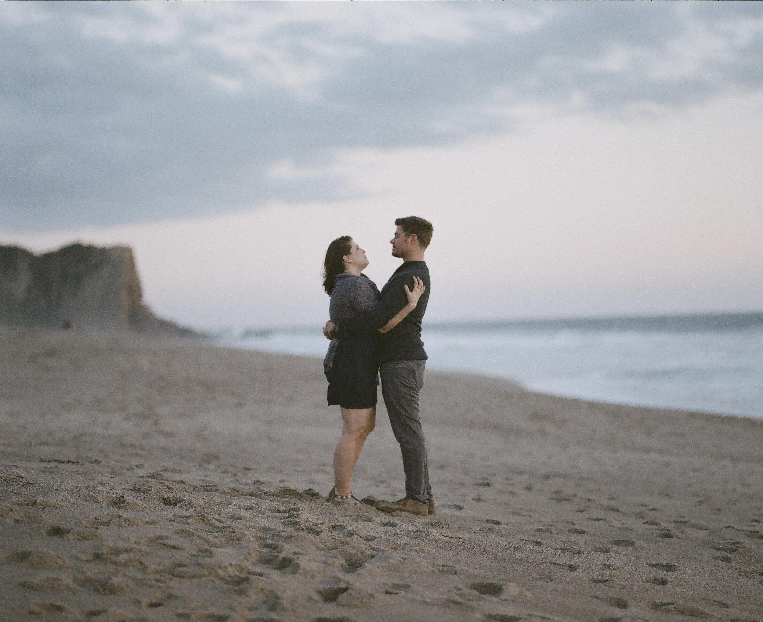 EngagementPhotos_Malibu_-04580009.jpg