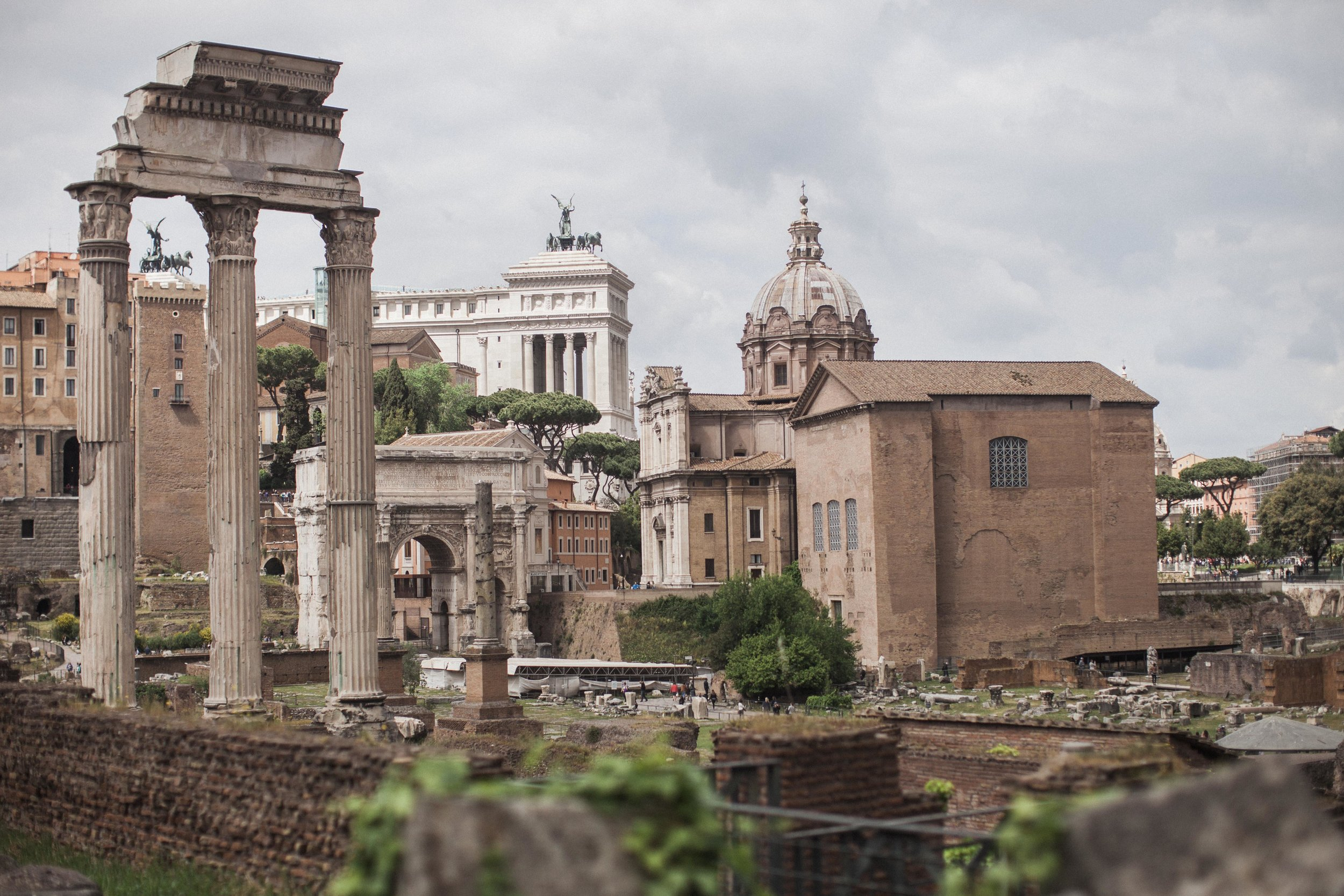 Rome_Two_Moon_Photography-0951.jpg