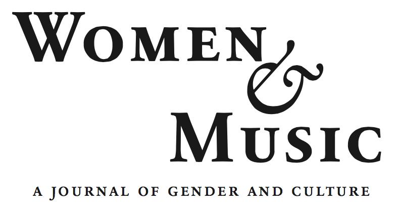 Women & Music logo.png