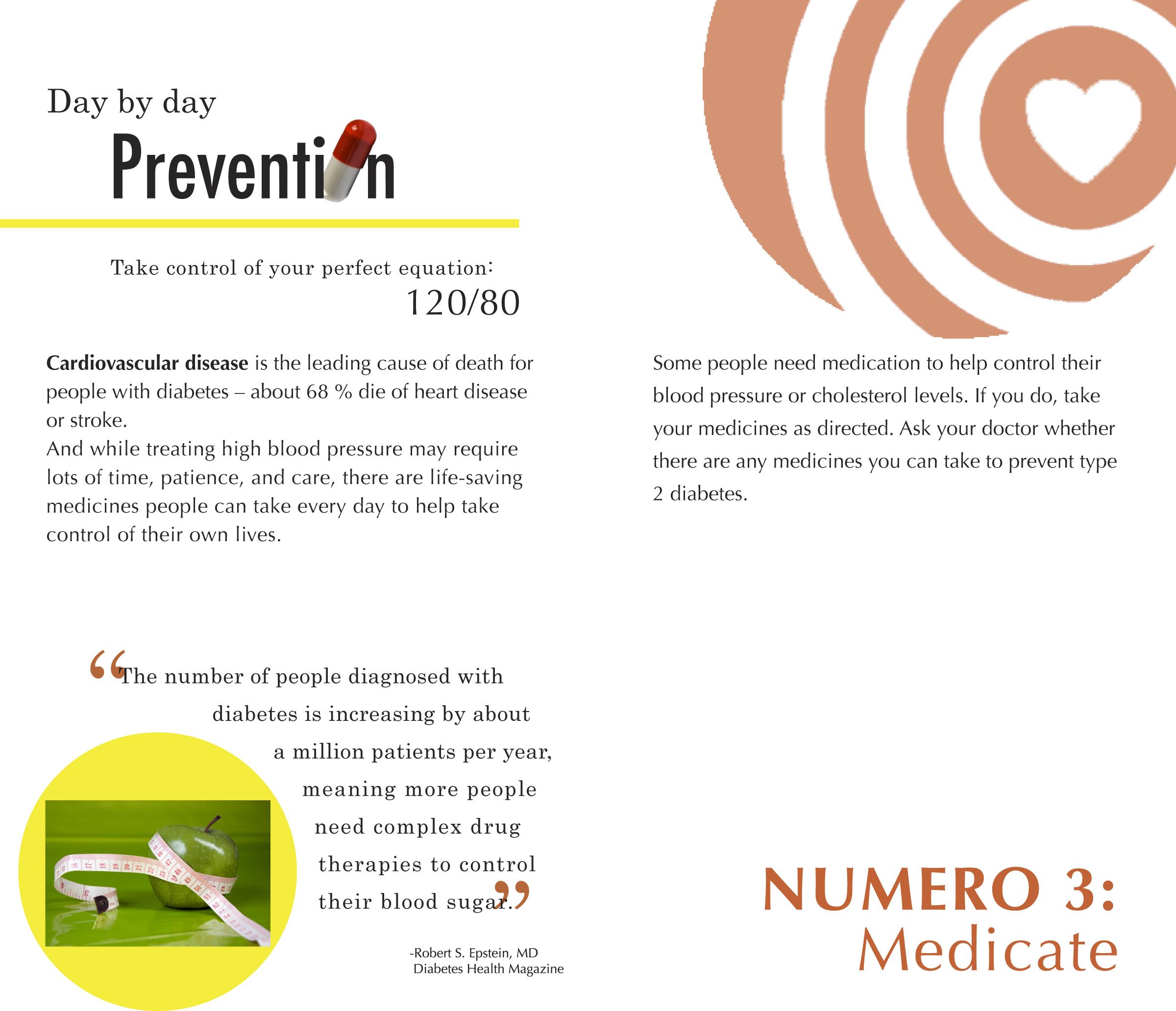 2medicatebrochure-2.jpg