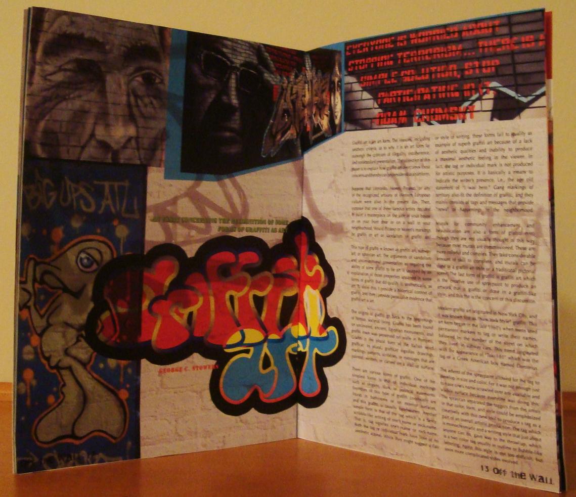 graffitibook2.jpg