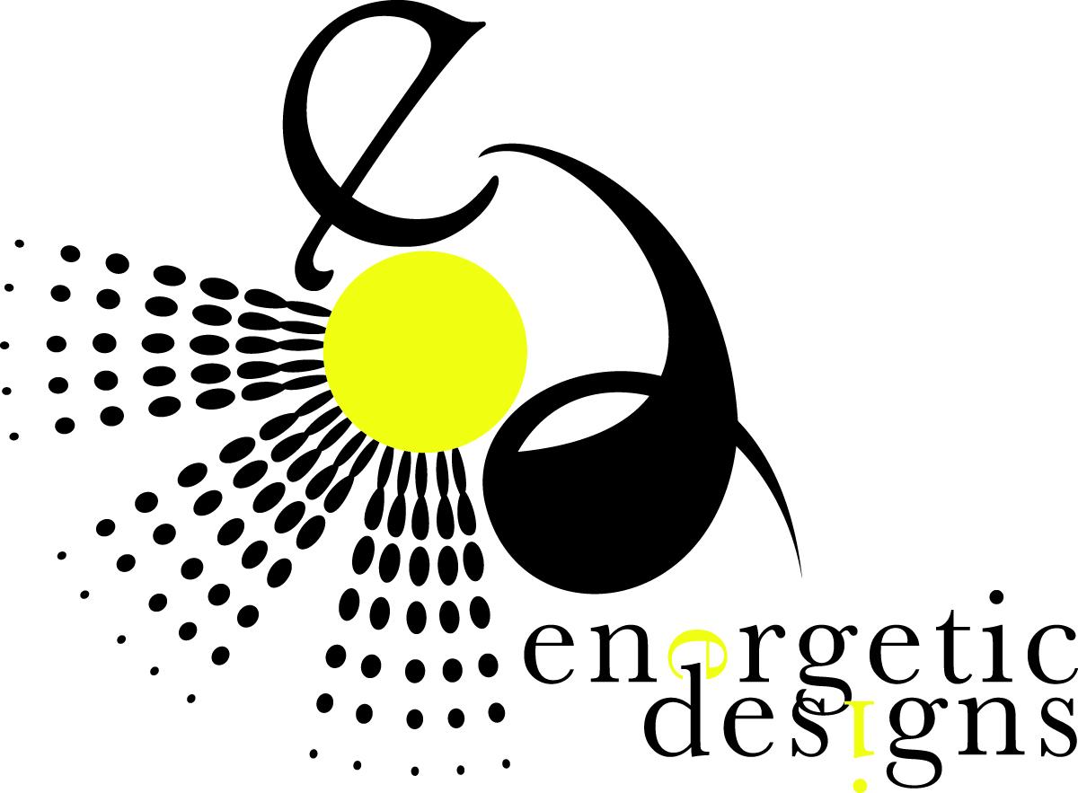 Energetic Designs
