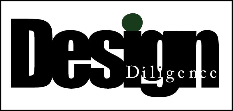 Diligence N Design