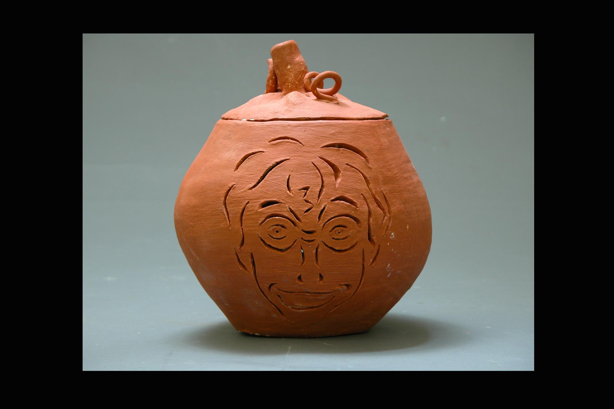 CoilingPumpkin.jpg
