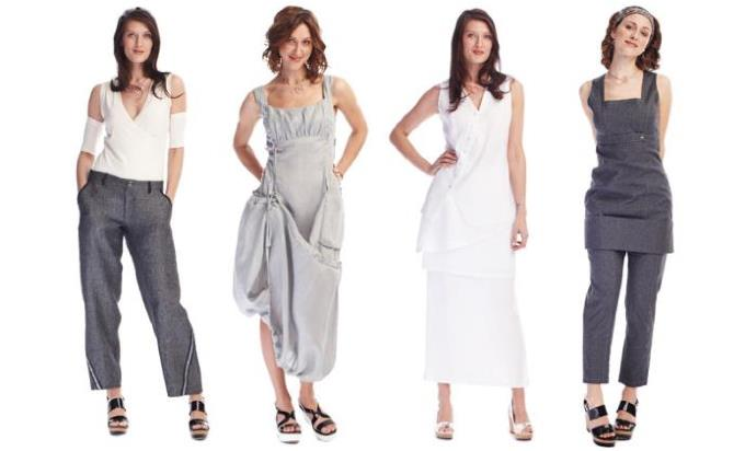 ss_collection2012.jpg