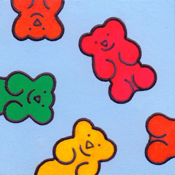 Gummi_Bears.png