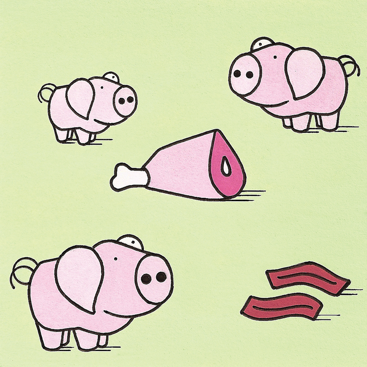 pigs and bacon.png