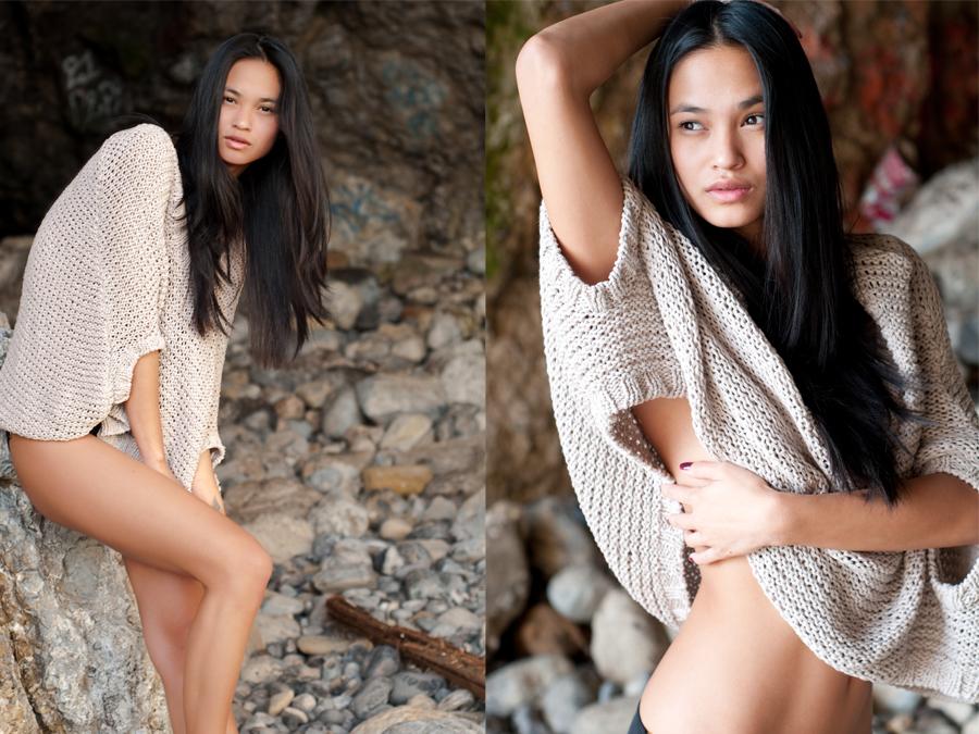 Maui_model_chris_j_evans_photography_35.jpg