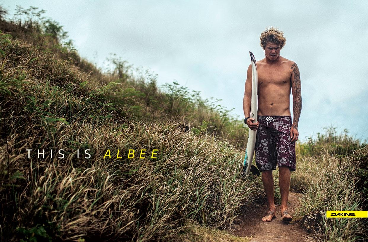 SURF_THISIS_TEASER_AD1_PG1_FB.jpg