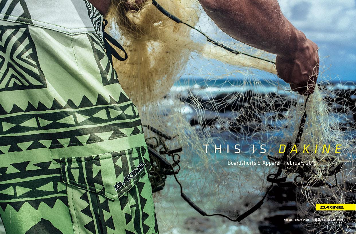 SURF_THISIS_TEASER_AD3_PG2.jpg