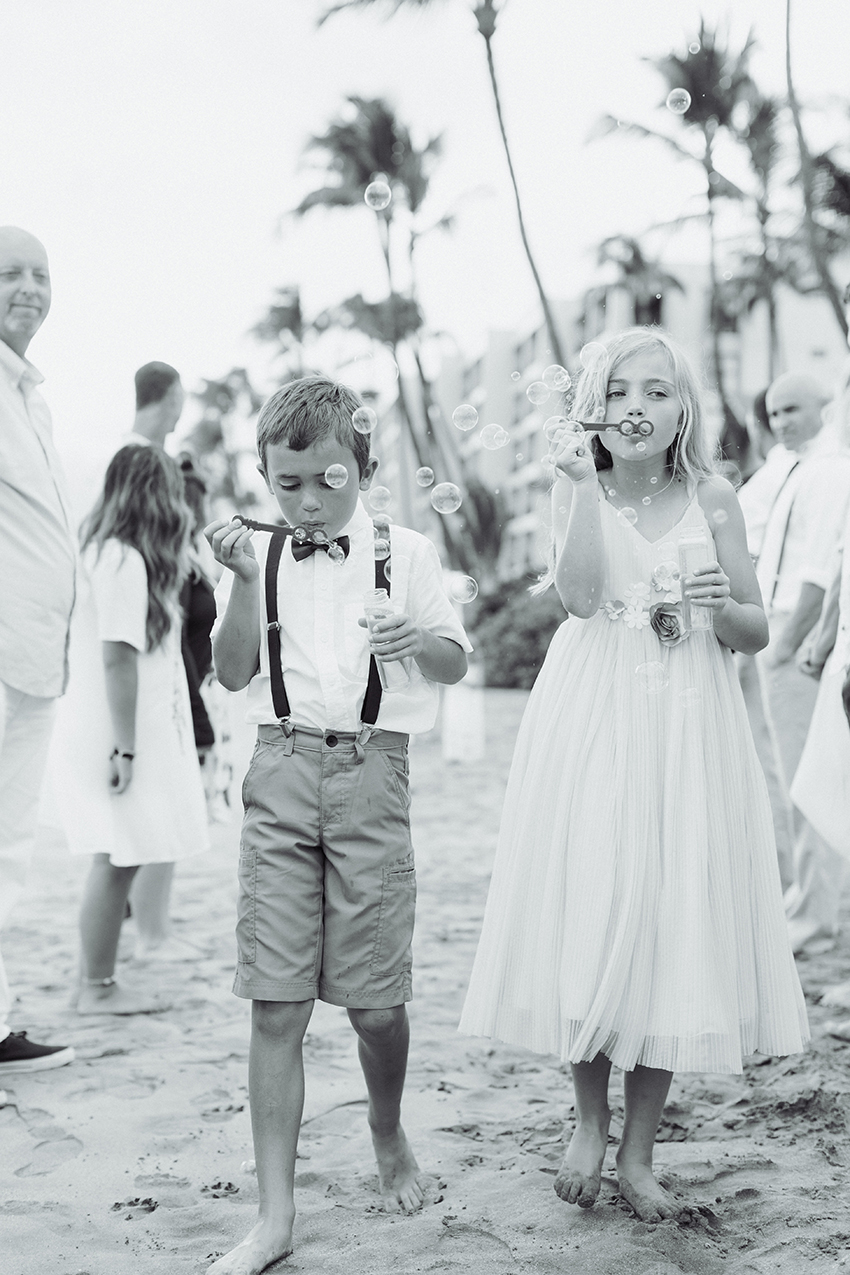 chris_J_evans_maui_beach_wedding_00012.jpg