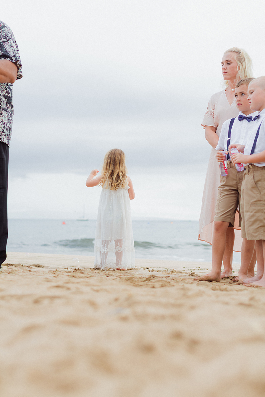 chris_J_evans_maui_beach_wedding_00017.jpg