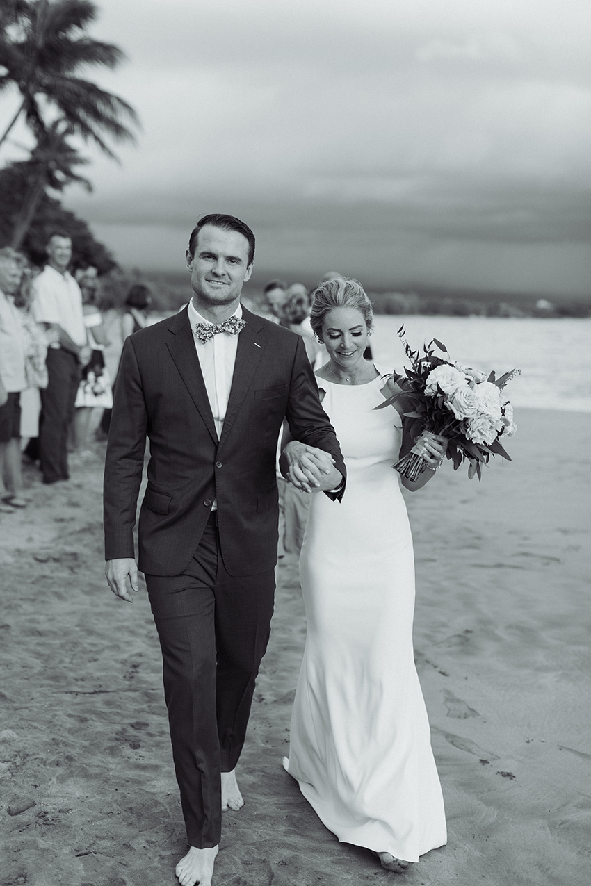 chris_J_evans_maui_beach_wedding_00027.jpg