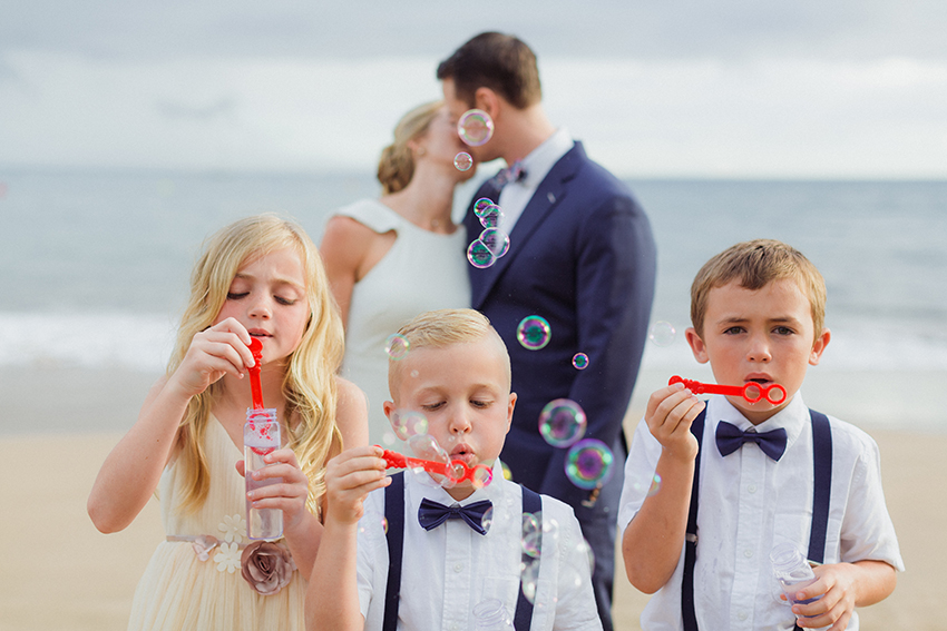 chris_J_evans_maui_beach_wedding_00029.jpg