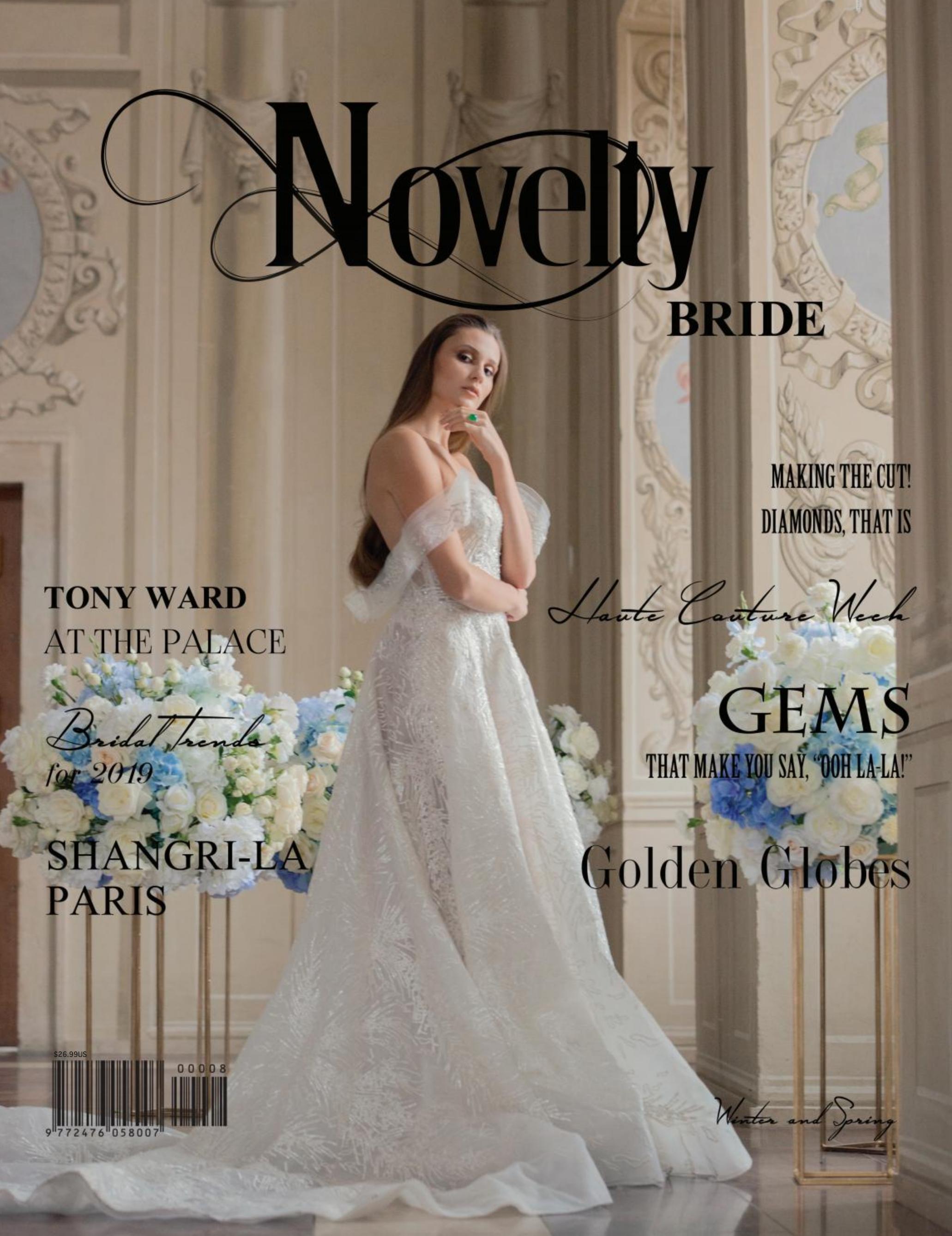 chris-j-evans-novelty-bride-feature.png