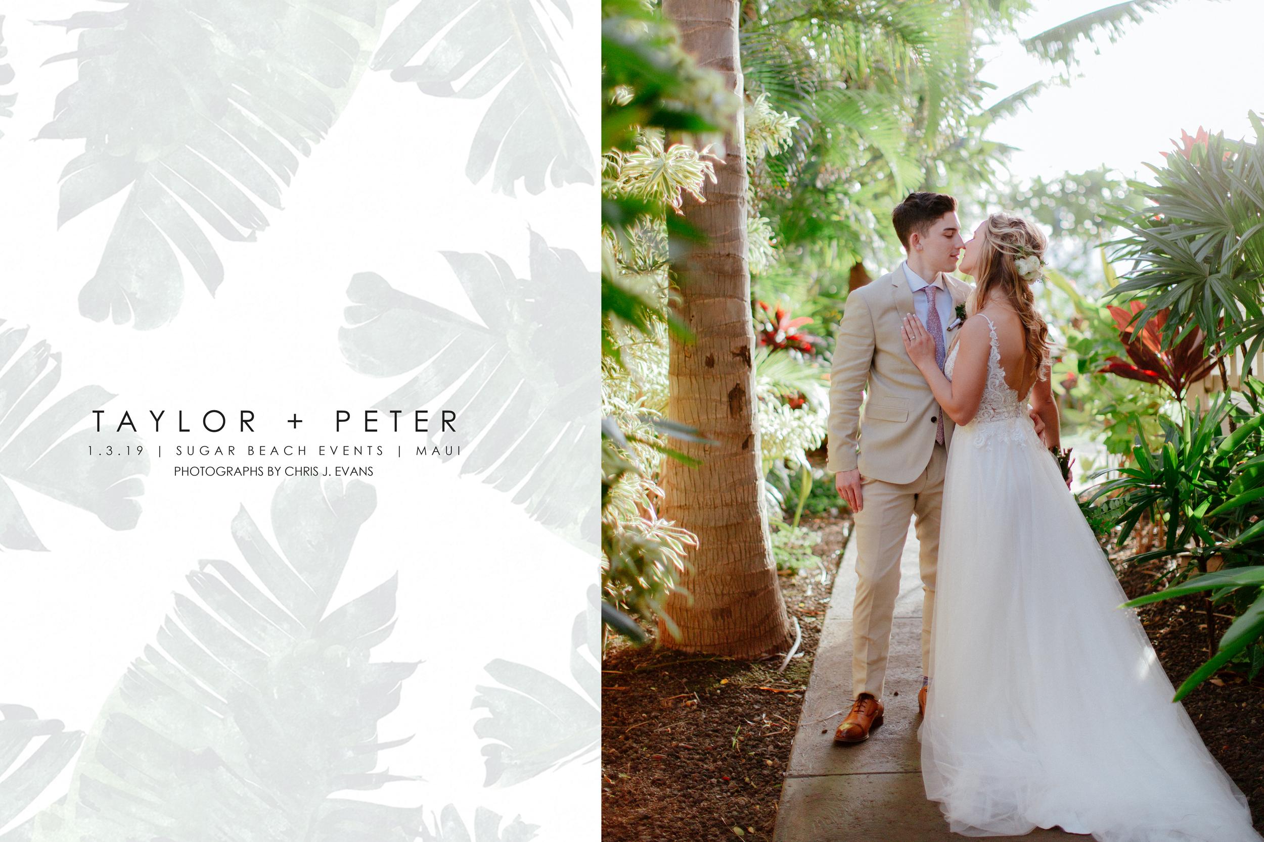 1.3.19-Taylor&Peter.jpg