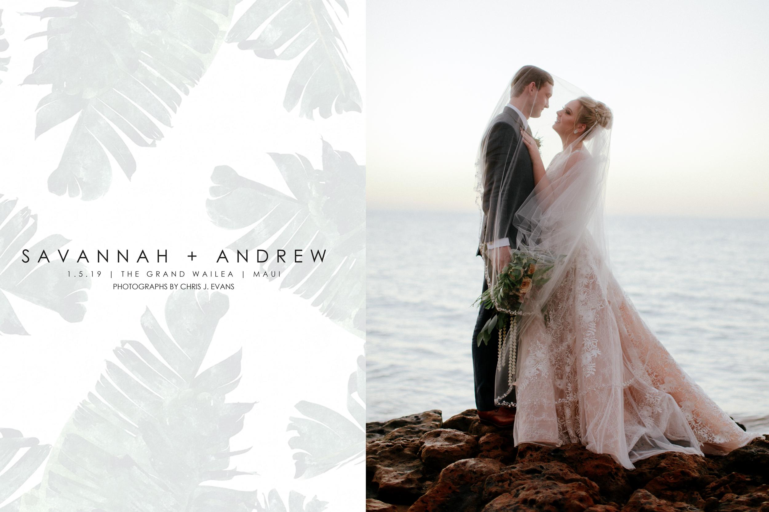 1.5.19-Savnnah&Andrew.jpg