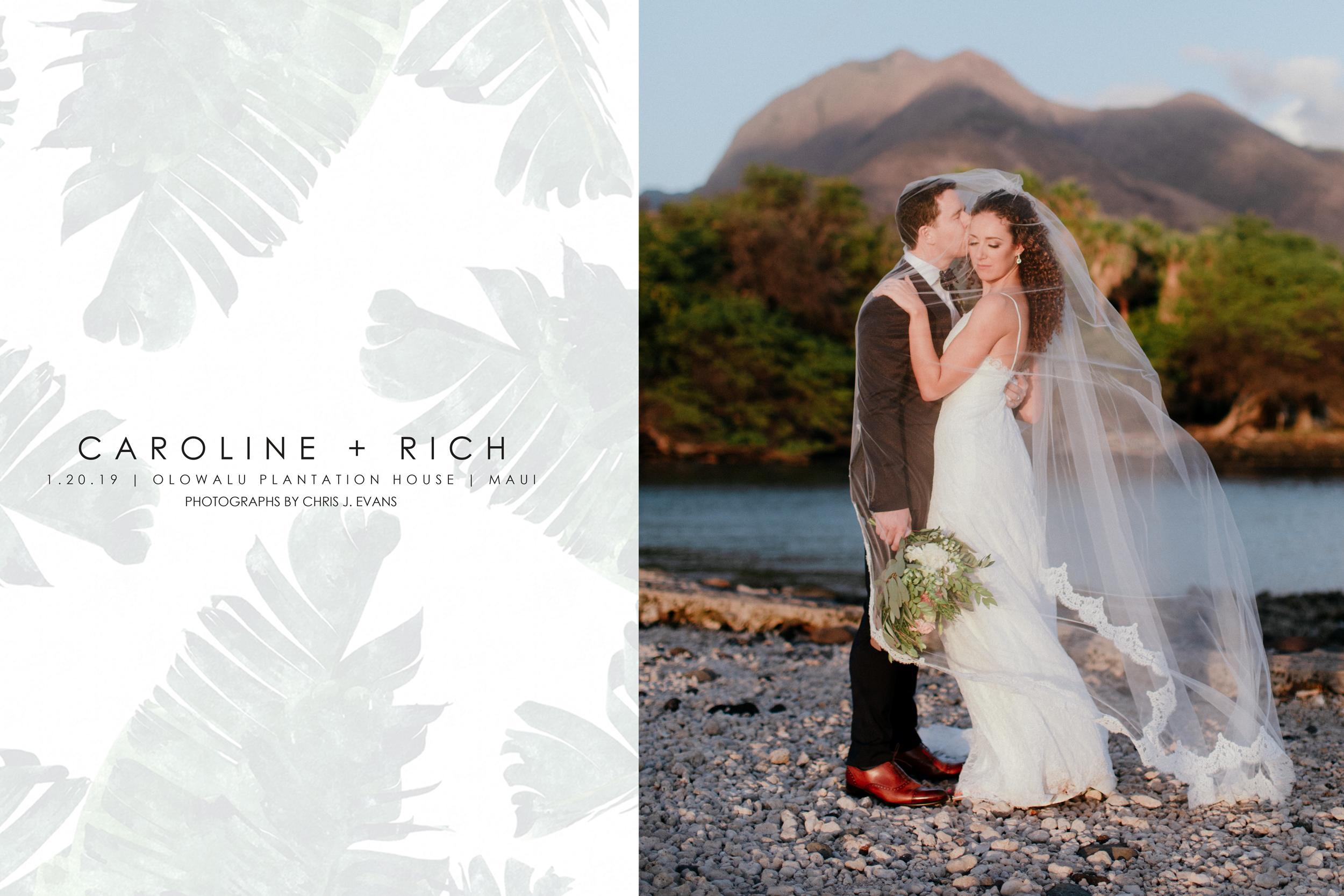 1.20.19-Caroline&Rich.jpg