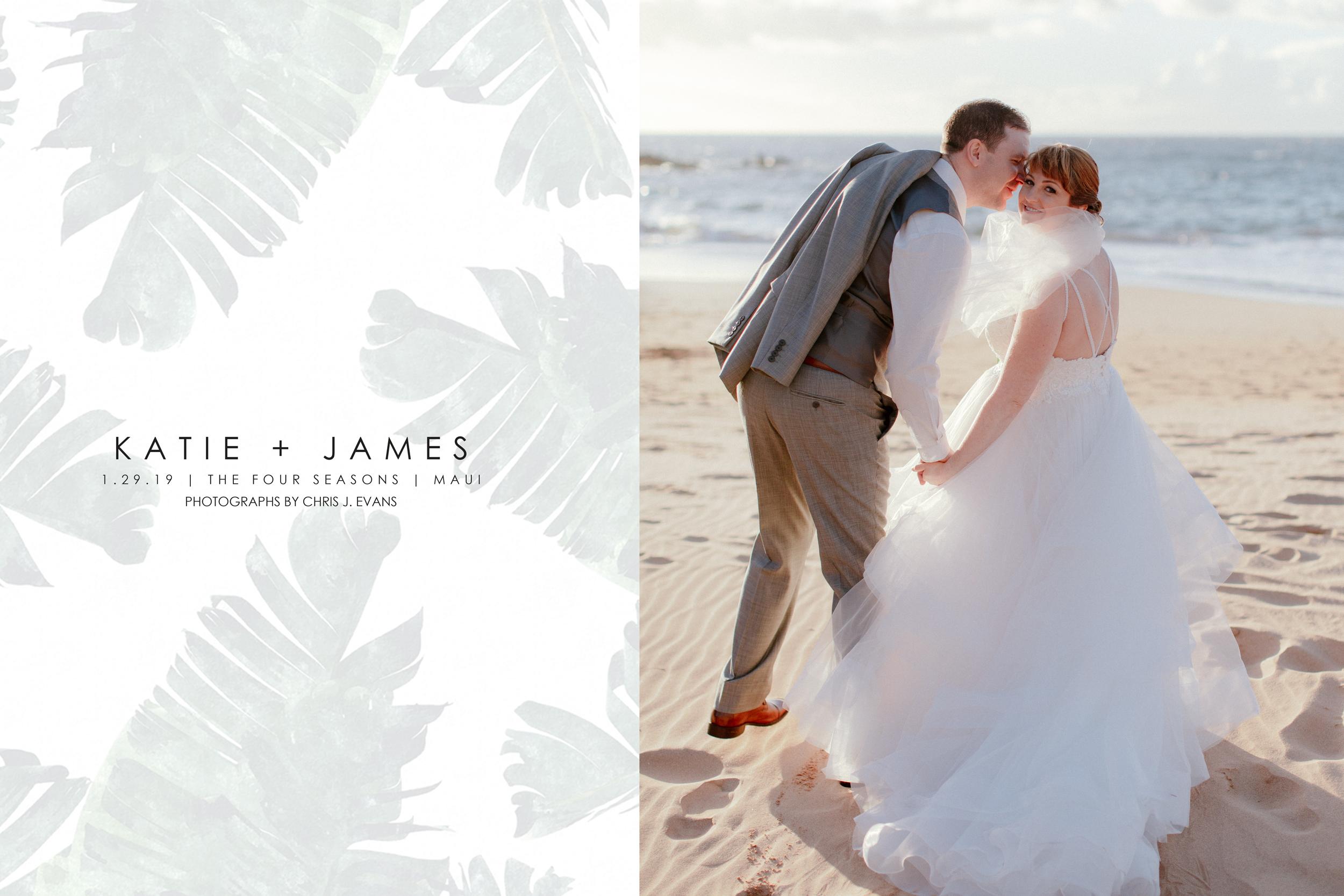 1.29.19-Katie-&-James.jpg