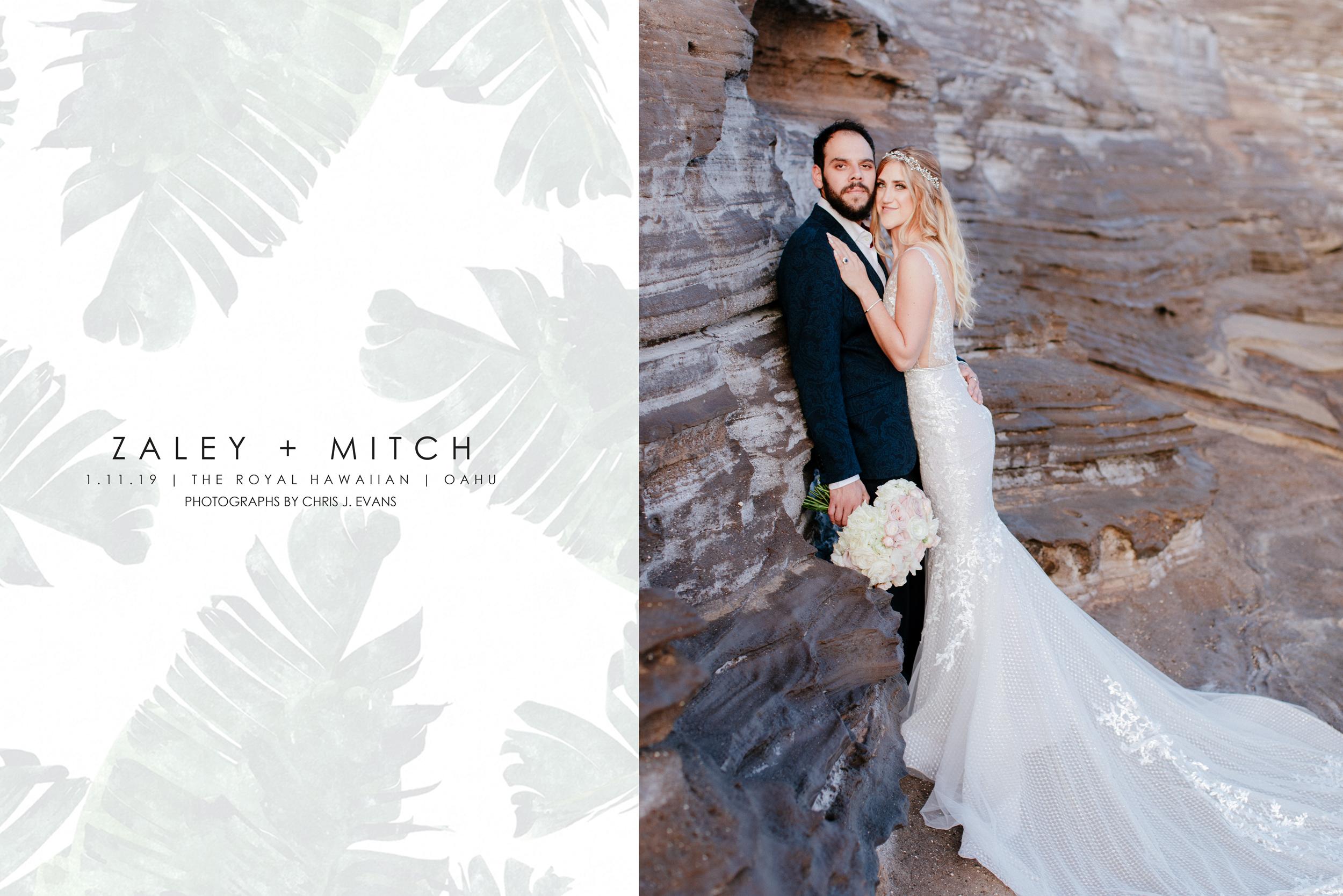 1.11.19-Zaley&Mitch.jpg