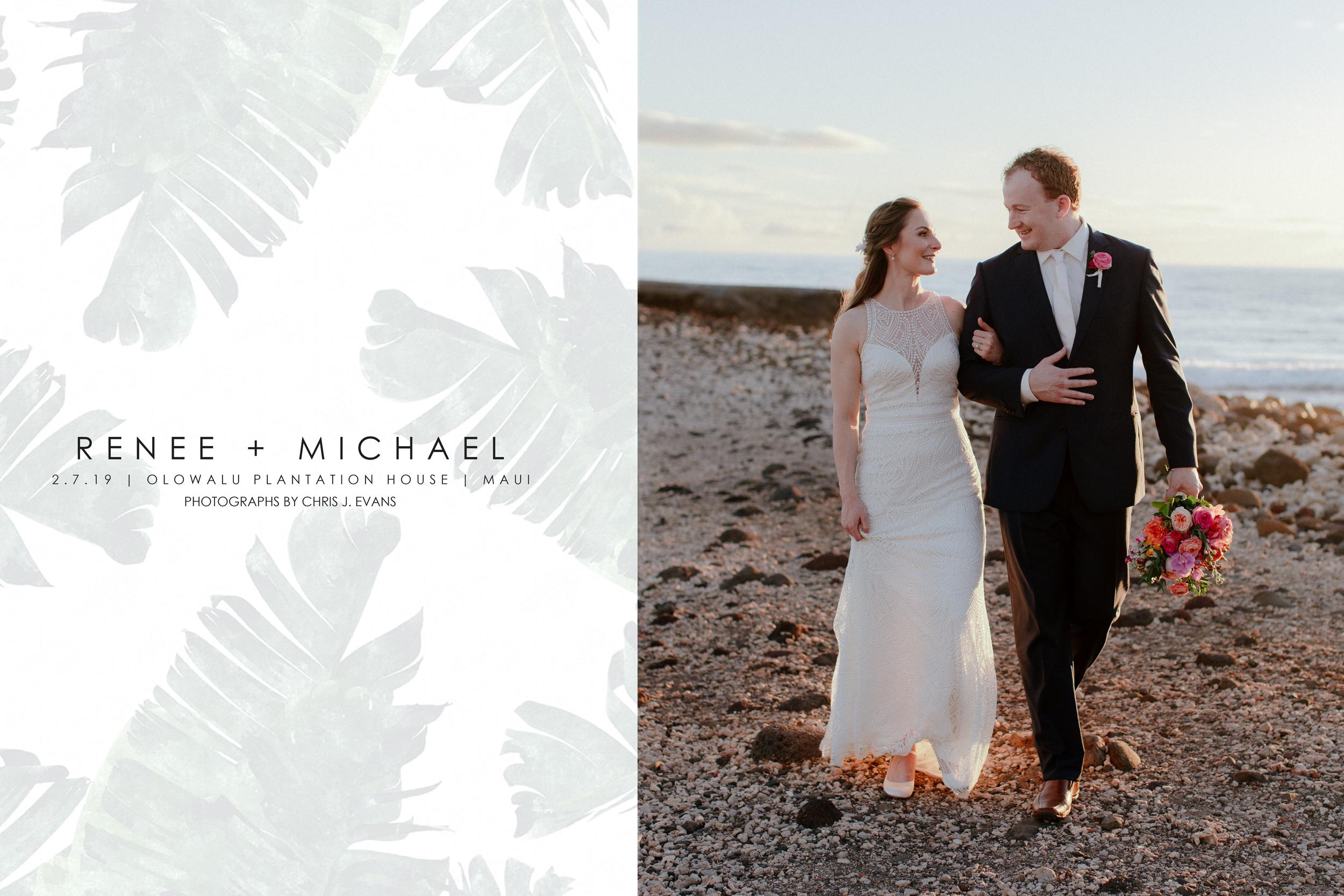 2.7.19-Renee-&-Michael.jpg