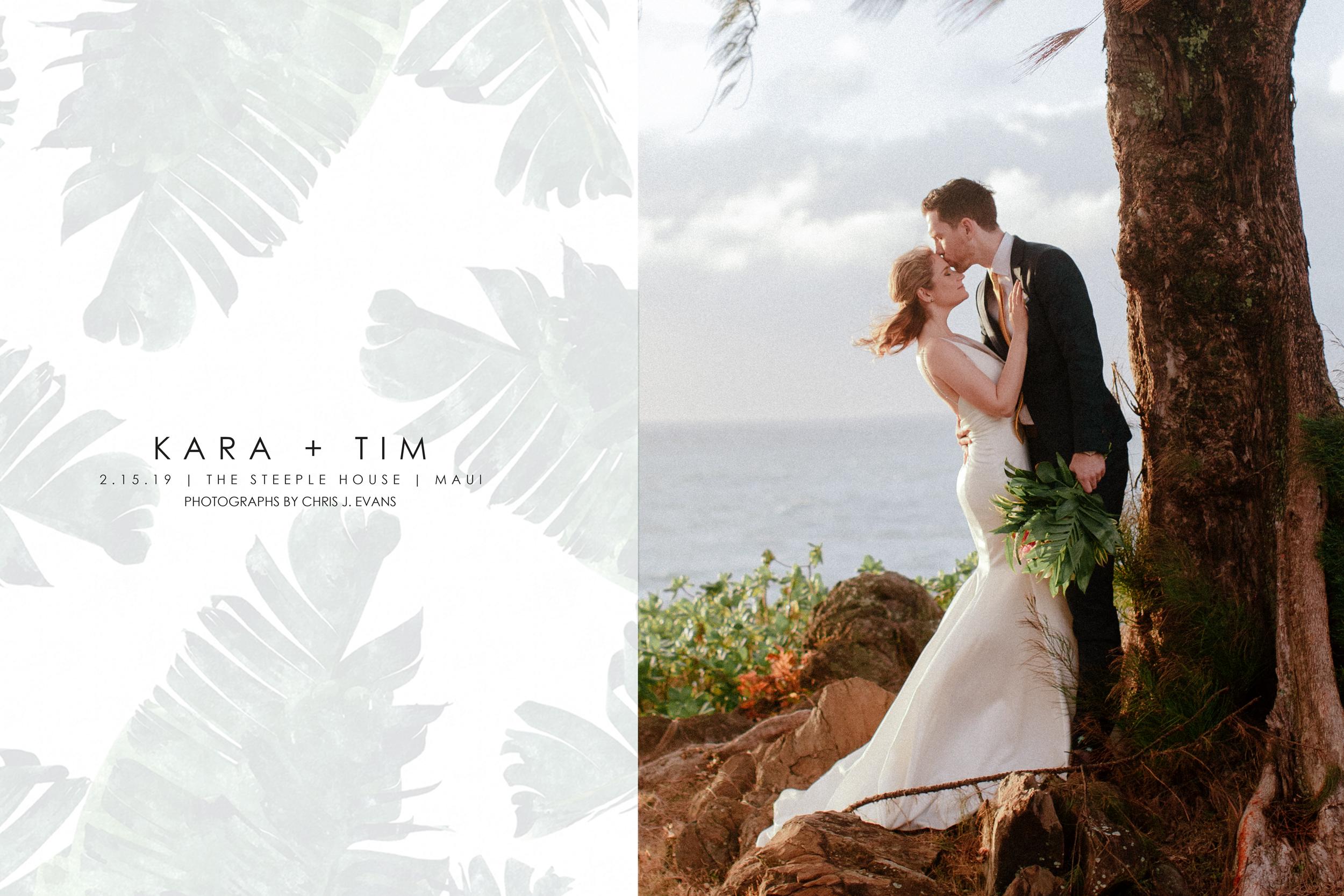 2.15.19-Kara&Tim.jpg