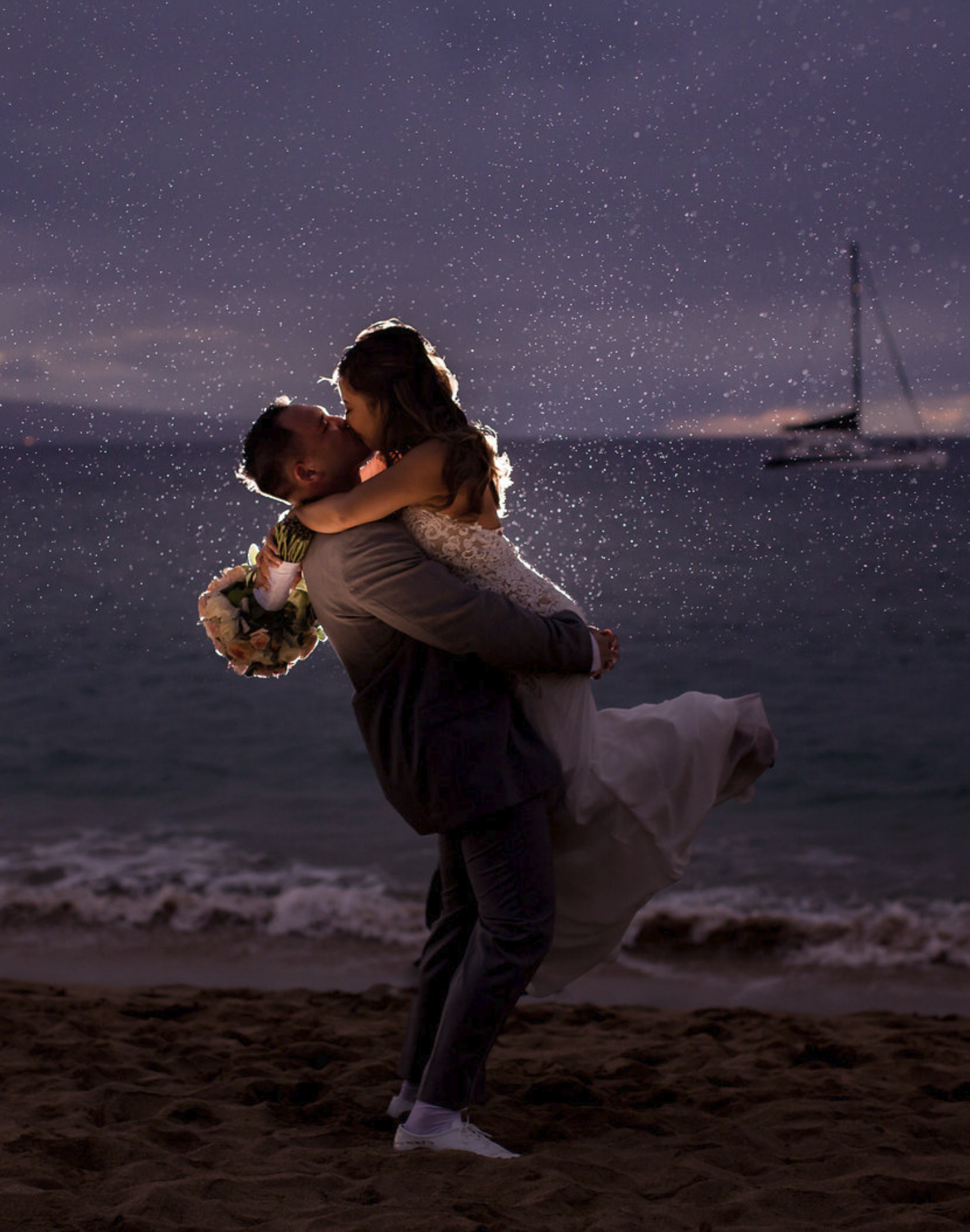 chris-j-evans-rain-wedding00001.png