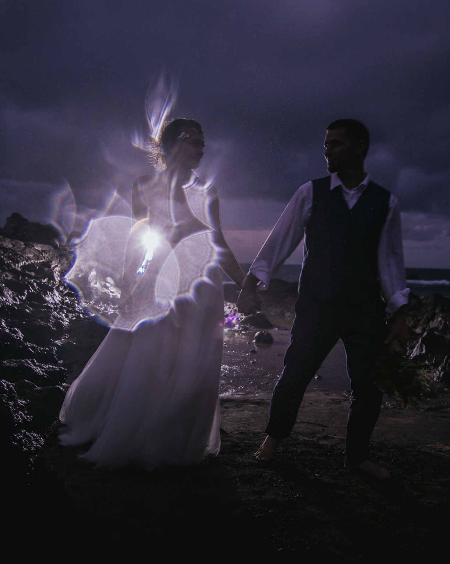 chris-j-evans-rain-wedding00002.png