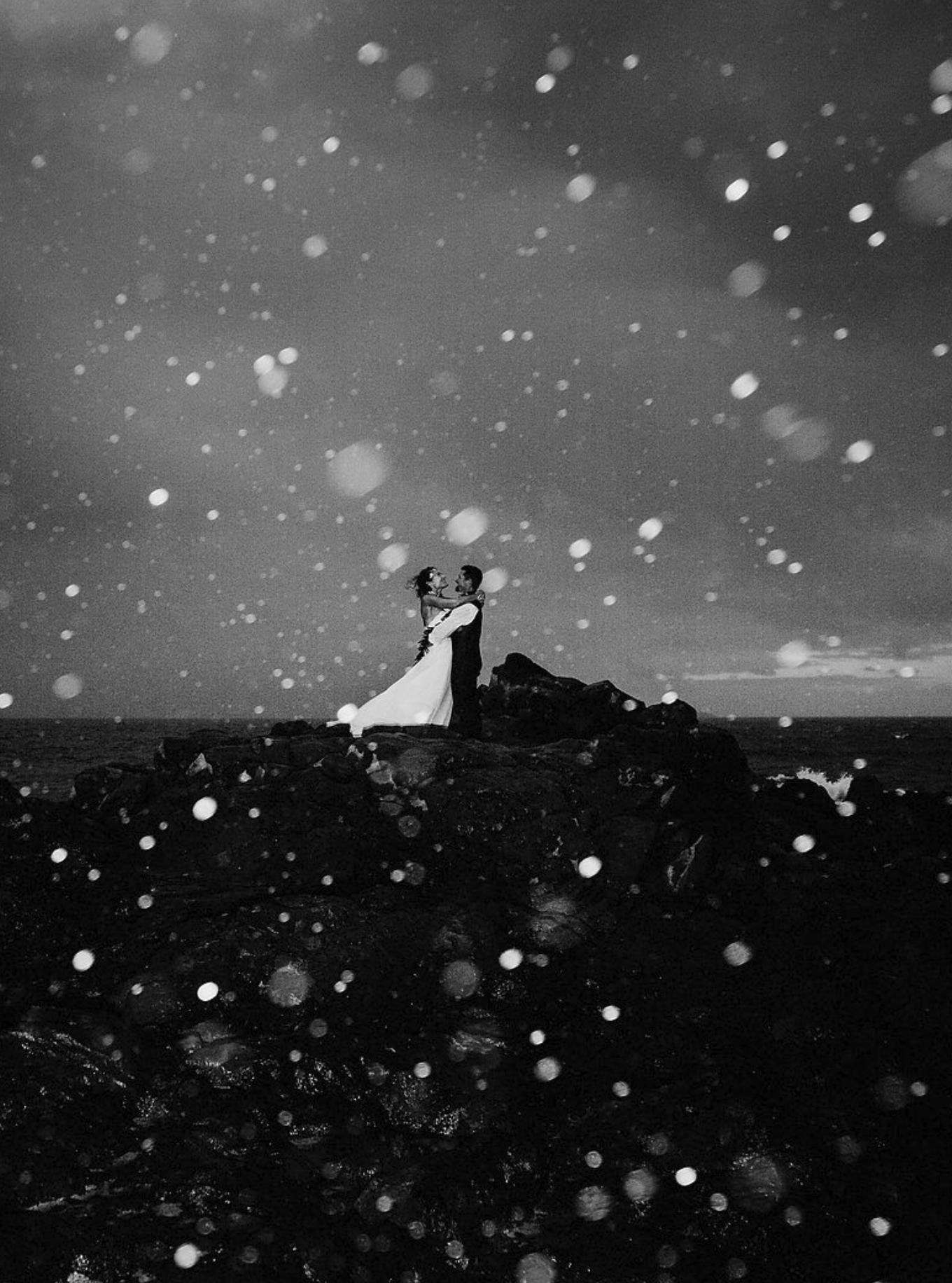 chris-j-evans-rain-wedding00003.png
