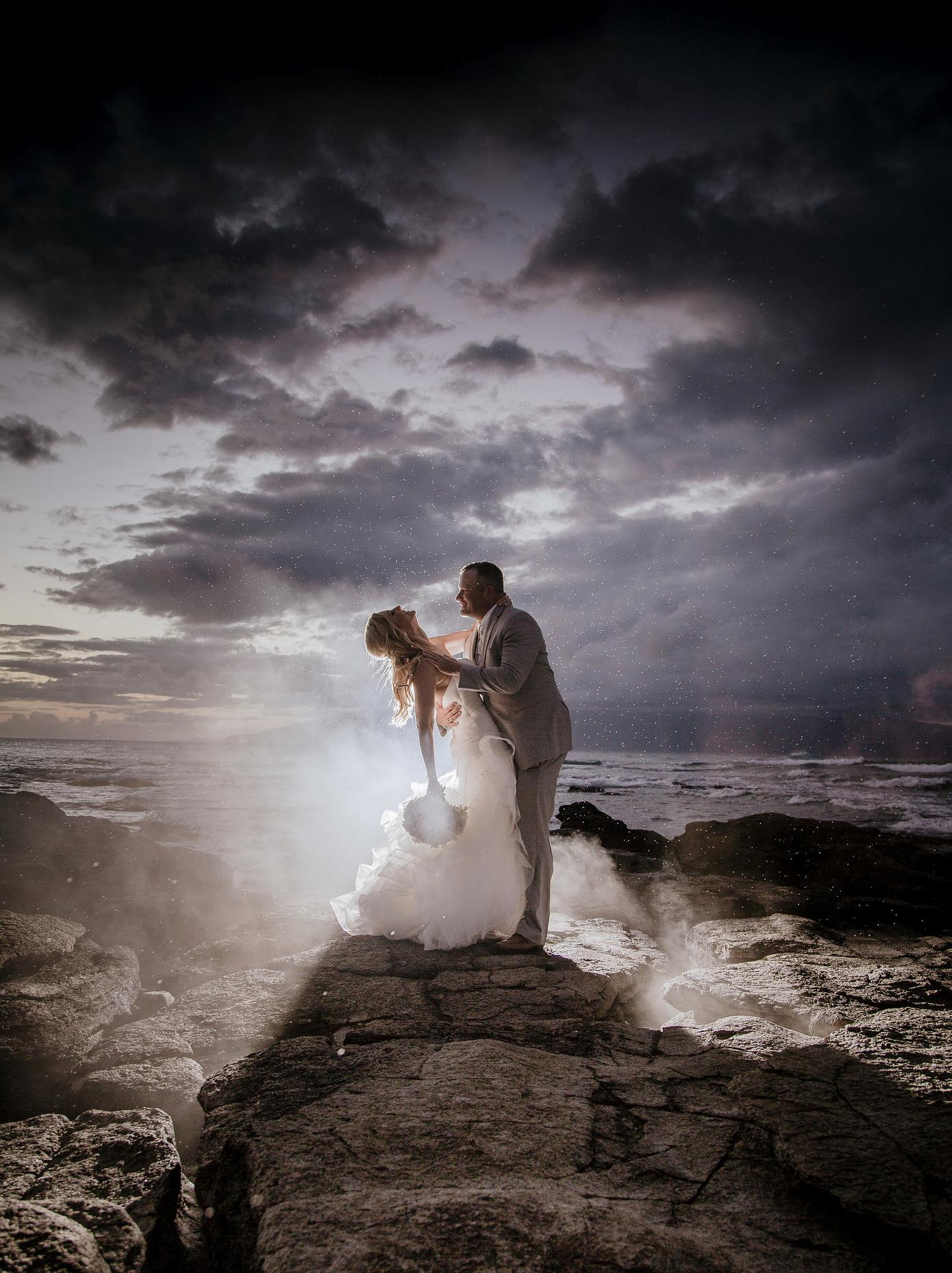 chris-j-evans-rain-wedding00005.png