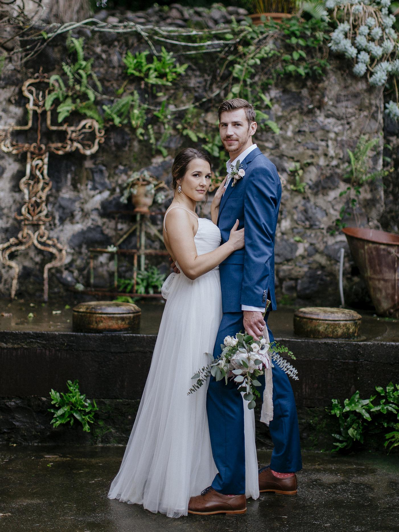 chris-j-evans-rain-wedding00006.png