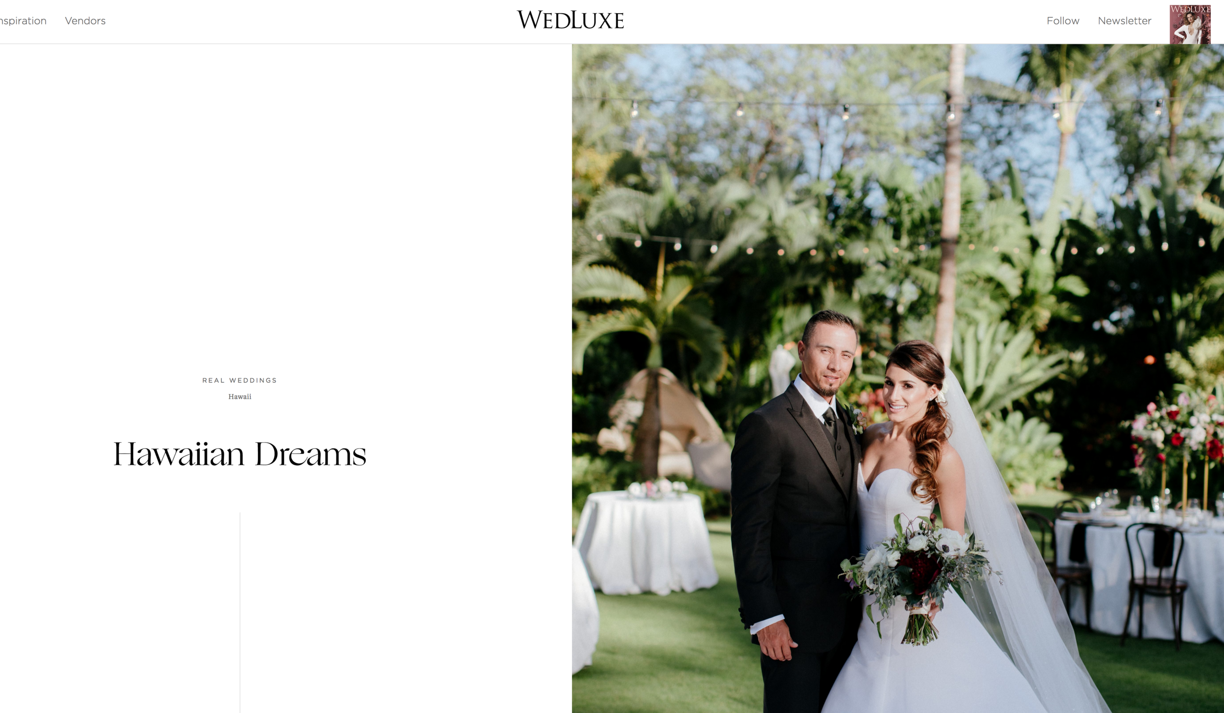 cje-wedluxe-kn.png