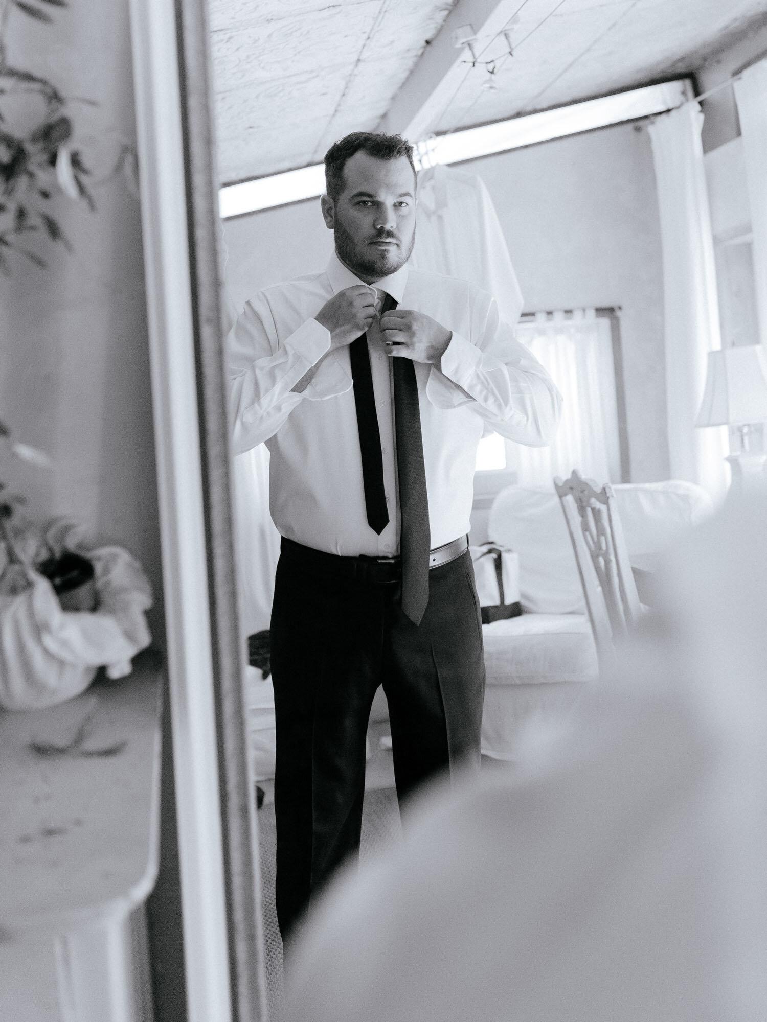 Chris-J-Evans-Maui-Wedding-Kim&Brian1546.jpg