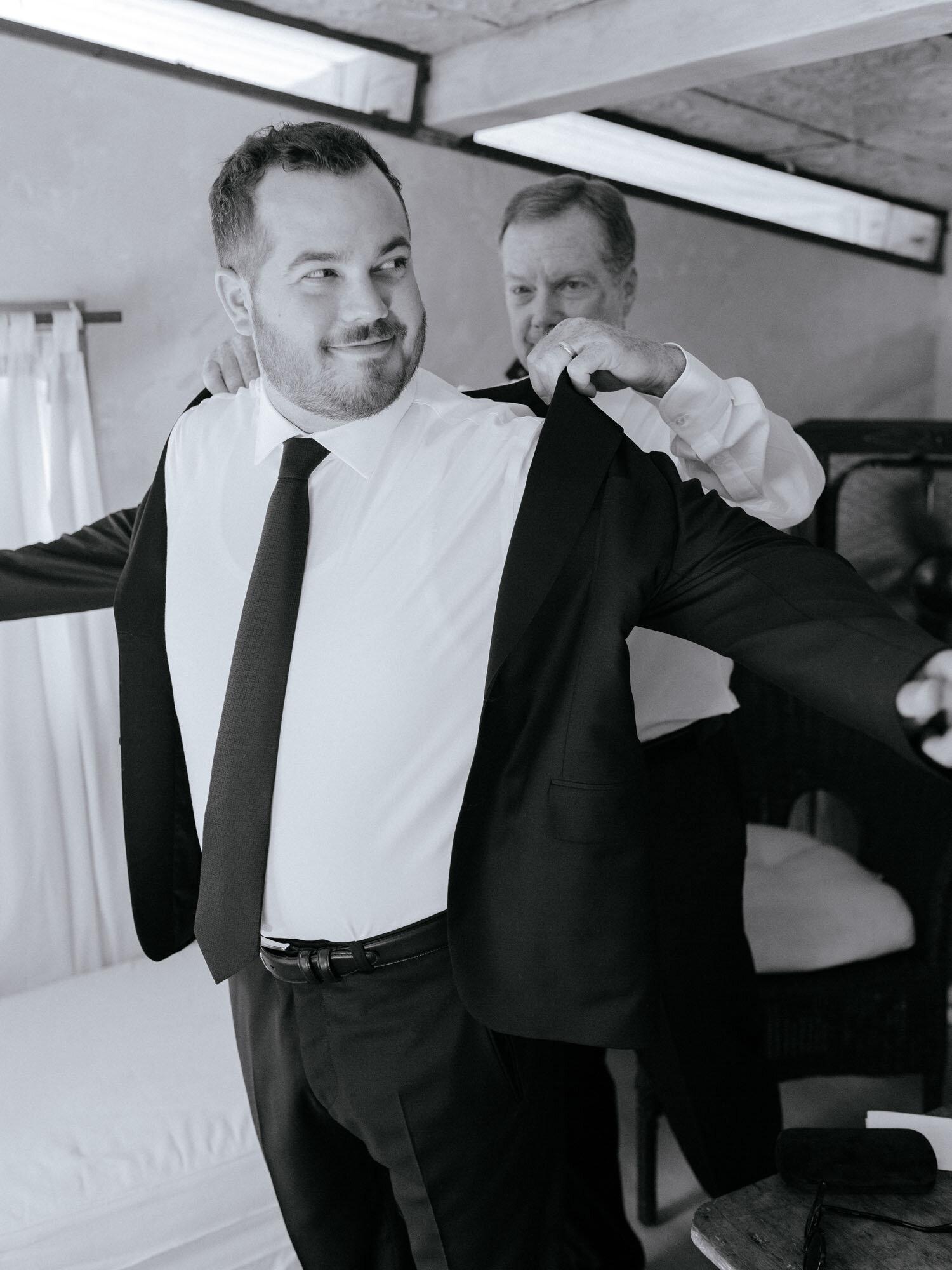 Chris-J-Evans-Maui-Wedding-Kim&Brian1707.jpg