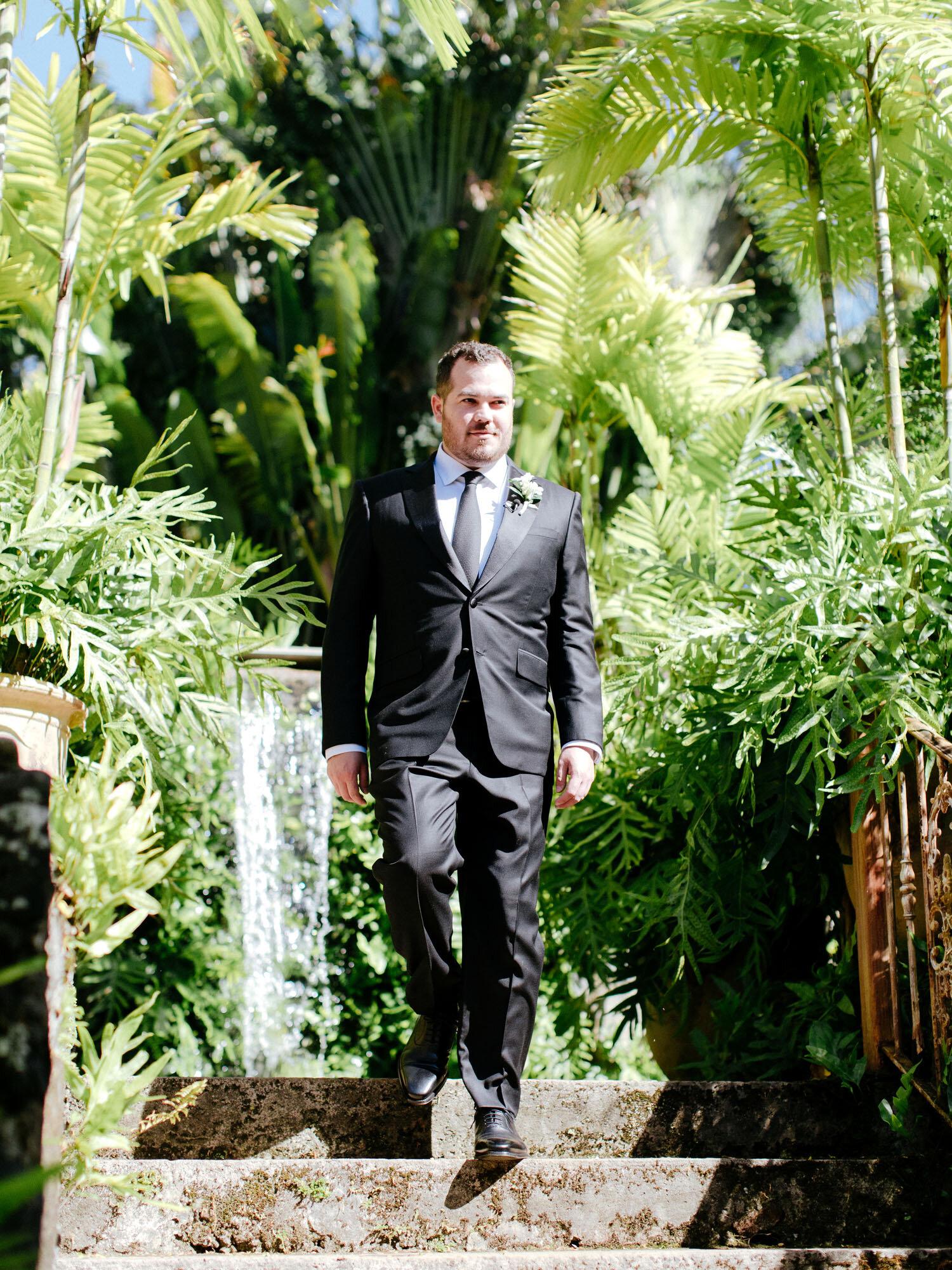 Chris-J-Evans-Maui-Wedding-Kim&Brian2232.jpg