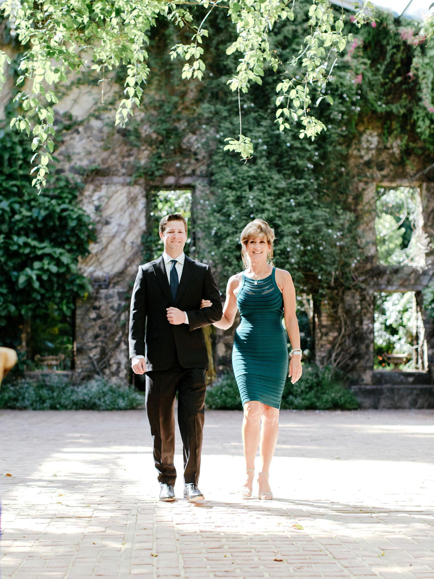 Chris-J-Evans-Maui-Wedding-Kim&Brian2262.jpg