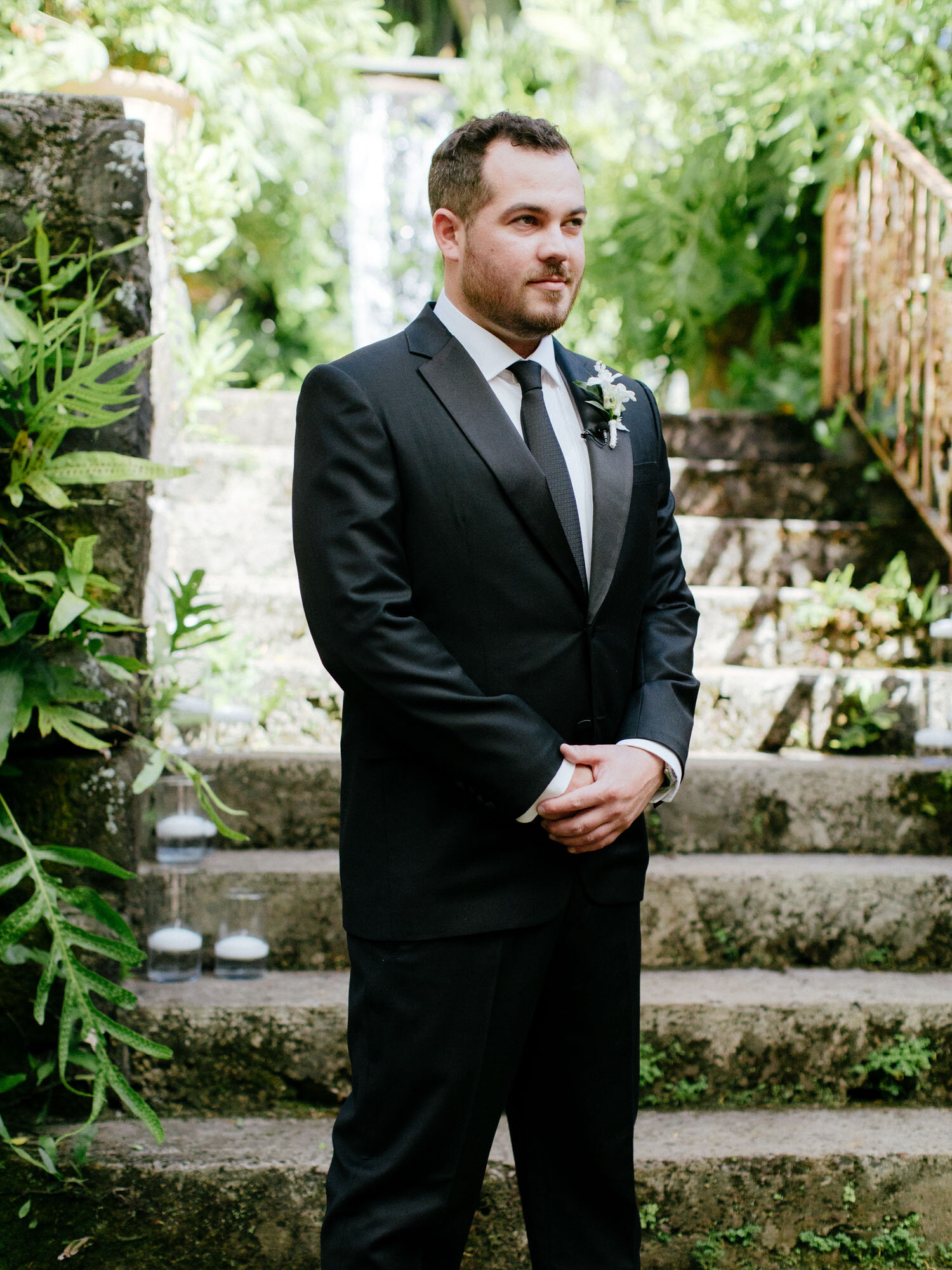 Chris-J-Evans-Maui-Wedding-Kim&Brian2244.jpg