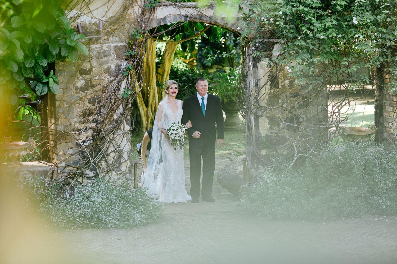 Chris-J-Evans-Maui-Wedding-Kim&Brian2291.jpg