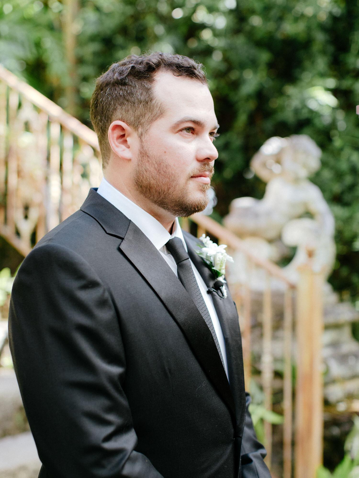 Chris-J-Evans-Maui-Wedding-Kim&Brian2298.jpg